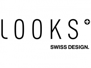 looks swiss design