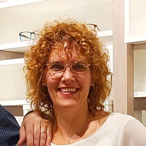Astrid Ceresa
